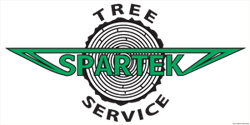 Spartek Tree Service